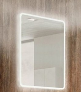 Lustro LED ELITA IMIRROR 100x60cm, 163135