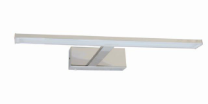 Kinkiet Led ELITA Olivia Wall 49 1100230036