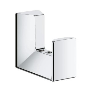 Haczyk GROHE SELECTION CUBE chrom 40782000