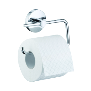 Uchwyt na papier toaletowy HANSGROHE LOGIS 40526000
