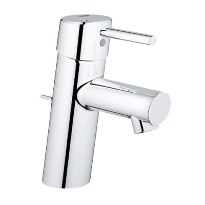 Bateria-umywalkowa-GROHE-CONCETTO-NEW-chrom-32204001