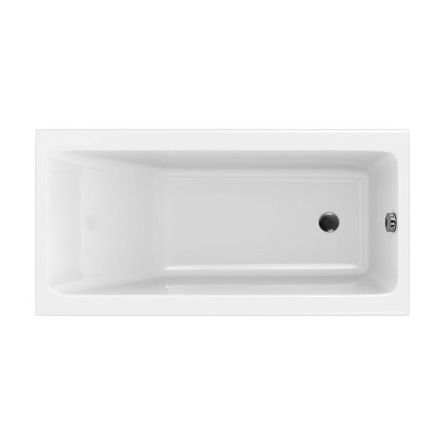 s301-233_rectangular_bathtub_crea_150_a.jpg