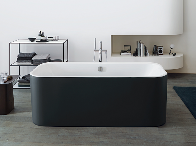 duravit happy d 2 plus
